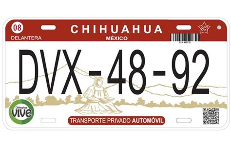 requisitos para canje de placas jurez chihuahua requisitos canje placas 2016 chihuahua
