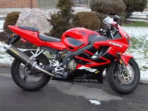 2002 Honda F4i For Sale 2002 Cbr 600 F4i For Sale