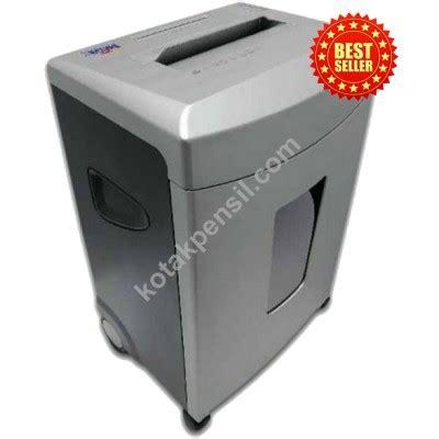 Mesin Penghancur Kertas Secure Maxi 3180 Cc jual mesin penghancur kertas secure ps maxi 34 scm murah kotakpensil