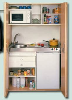 kitchen in a cupboard in on your spare room belfasttelegraph co uk