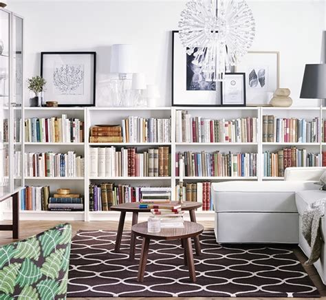 libreria billy ikea colori libreria billy ikea
