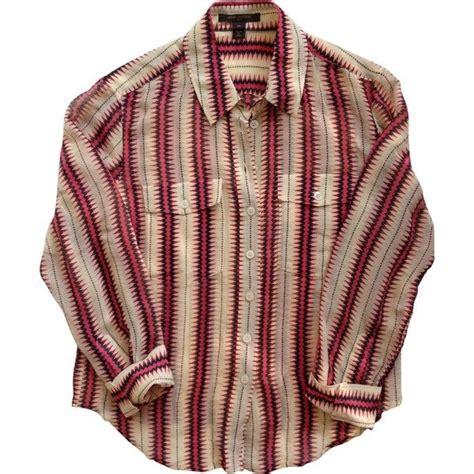 3 4 Sleeve Blouse Lois best 20 louis vuitton shirts ideas on louis