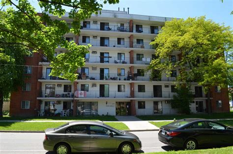 appartments in windsor windsor one bedroom apartment for rent ad id ypm 137084
