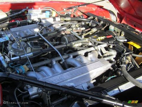 Engine V12 by Jaguar Xjs V12 1986 Engine Specs Jaguar Free Engine