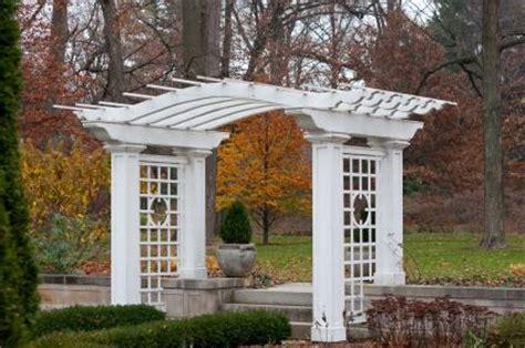 Arbor Garden Contracts Diy Plans Arbor Plans Free