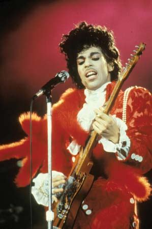 biography of the artist prince prince american singer songwriter musician and
