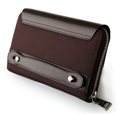 leather bags leather clutch bag bagswish