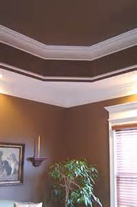 Painting Tray Ceiling Ideas Pictures Tray Ceiling Paint Ideas Tray Ceiling Paint Ideas Euqq