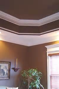 tray ceiling paint ideas tray ceiling paint ideas euqq