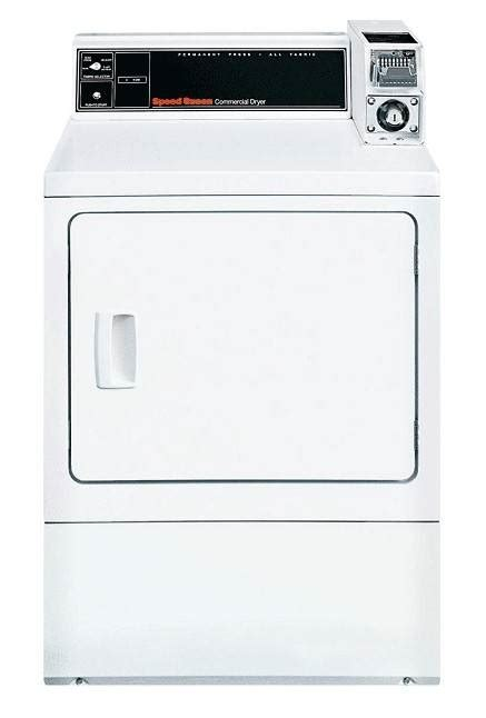 speed sdesxrgs171tw02 dryer 18 lb capacity white electric
