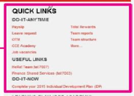 section 8 update information sharepoint problems solutions sharepoint intranet
