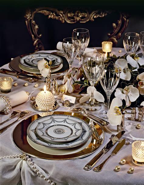 a tavola eleganza a tavola cenni di galateo touch of class