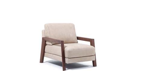 armchair design cara designer armchair