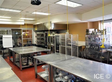 layout of pastry kitchen pastry kitchen 502 ice facilities pinterest kitchens