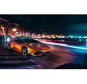 Lamborghini Wallpapers Page Hd 0 Wallpaper Jpg  Free HD
