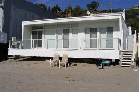 Who Owns Publishers Clearing House - david geffen lists malibu beach mini mansion for 8 99m curbed la