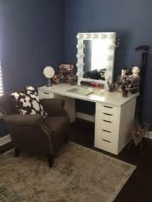 black vanity table ikea black vanity table ikea pixshark com images