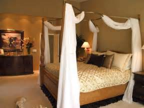 Bedroom Designs For Couples Bedroom Bedroom Decor Style For Couples Bedroom