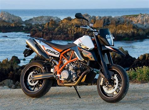 Ktm 990sm Ktm Ktm 990 Sm R Moto Zombdrive