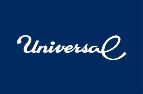 libreria universale librer 237 a universal sucursal plaza bratsi heredia