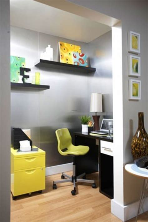 small office design inspirations maximizing work