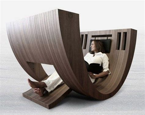 modern reading chair modern chair wooden reading kosha small space adaptive