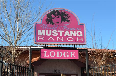 where is the mustang ranch mustang ranch jimbo s journeys