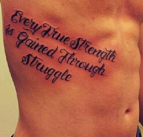 struggle tattoo designs 36 best inkz images on ideas celtic