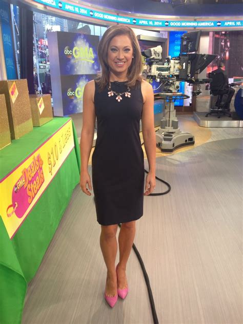 what did ginger zee wear yesterday 19 best images about ginger zee on pinterest asos pants