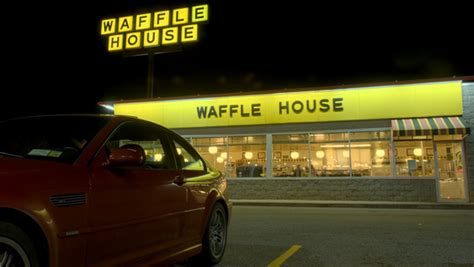 waffle house spartanburg sc hdr images appearance