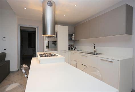 zona living con cucina zona living con cucina hp interior