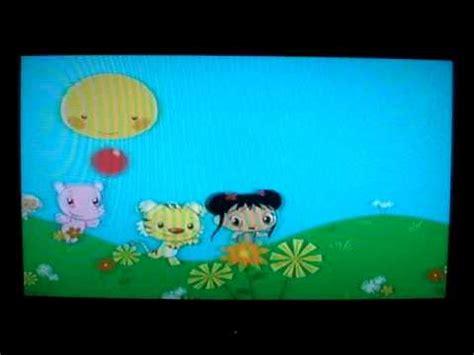 theme song china beach pokemon ni hao kai lan my little pony ni hao kai