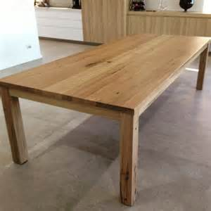 Hardwood Dining Tables Dining Tables Woodkeeper Furniture