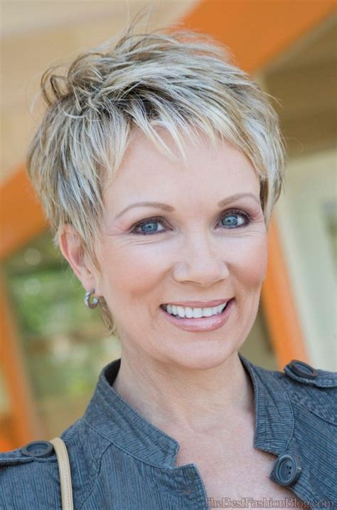 short 50 year old women hairstyle best 40 hair styles images on pinterest hair and beauty