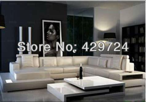 large luxury sofas aliexpress com buy luxury sofa italy design large size