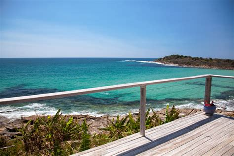 the boathouse yamba seascape oceanfront apartments yamba motels ph 0429