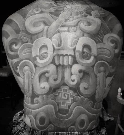 diamond tattoo san francisco 50 of the best aztec tattoos tattoo insider