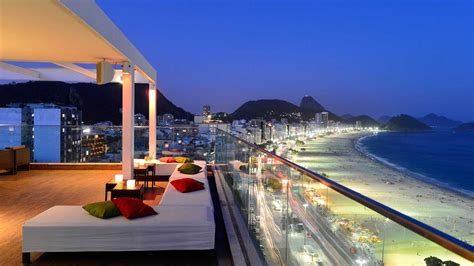 best hotel in rio the 10 best hotels in rio for all budgets realwords