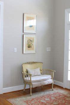 behr paint colors laurel mist the color of this room is laurel mist by behr living