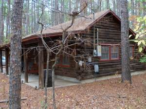 cabin rentals in east cabins
