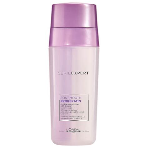 Obat Smoothing L Oreal l oreal professionnel serie expert liss unlimited sos