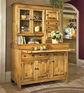 Conestoga Kitchen Cabinets Large Conestoga Cupboard Kitchen Cabinets Plow Amp Hearth