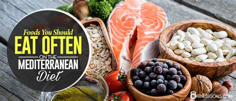 should you eat a mediterranean mediterranean diet plan weight loss results before and