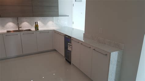 kitchen cabinets fort lauderdale modern kitchen cabinets new kitchen cabinets fort lauderdale