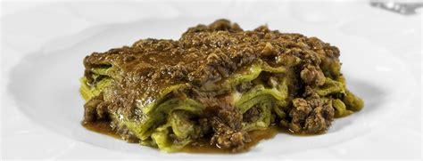 corso cucina bologna bologna cucina best aran cucine aran cucine bologna