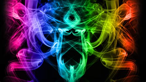 photoshop background tutorials how to create coloring smoke background in photoshop