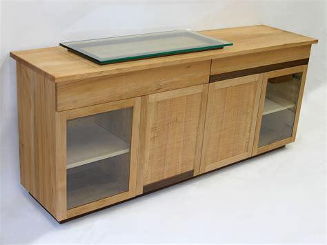 Handmade Furniture Vancouver - mapleart custom wood furniture vancouver bcaromo