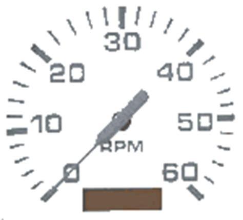 mc link speed test speed test adsl misura la velocita della connessione