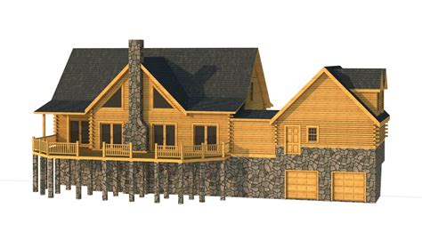 carson plans information southland log homes crockett plans information southland log homes