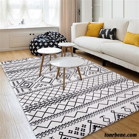 Tapis Pas Cher by Tapis Moins Cher
